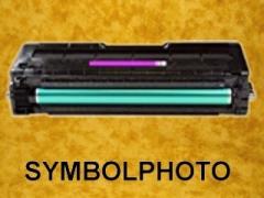 TypeSPC310HE / 406481 *