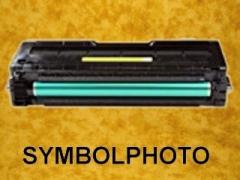 TypeSPC252 / 407719 *