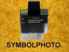 LC-900 BK / LC900BK *