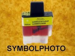 LC-900 Y / LC900Y *