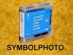 LC-970 C / LC970C *