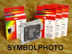LC-1000 BK / LC1000BK *