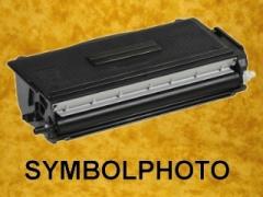 TN-3030 / TN-3060 *