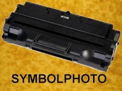 Optra E 210 / 10S0150 *