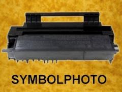 Type 1435 *